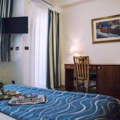 Отель Sirenetta Италия, Изола-делле-Феммине - отзывы, цены и фото номеров - забронировать отель Sirenetta онлайн