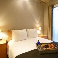 Отель SSG Borne Lofts Испания, Барселона - отзывы, цены и фото номеров - забронировать отель SSG Borne Lofts онлайн в номере фото 2