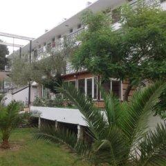 Отель Porto Matina Греция, Метаморфоси - 1 отзыв об отеле, цены и фото номеров - забронировать отель Porto Matina онлайн фото 7