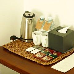 Отель Wonder Hotel Colombo Шри-Ланка, Коломбо - отзывы, цены и фото номеров - забронировать отель Wonder Hotel Colombo онлайн