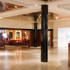 Imperial Hotel фото 18