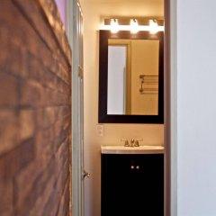 La Fe Hotel and Arts ванная фото 2