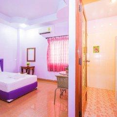 Отель Aimsookkrabi Таиланд, Краби - отзывы, цены и фото номеров - забронировать отель Aimsookkrabi онлайн детские мероприятия