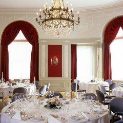 Hotel Bellevue Palace Bern фото 2