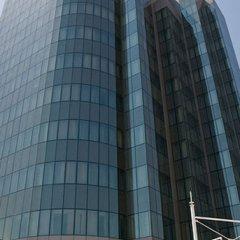 Отель Golden Coast Азербайджан, Баку - отзывы, цены и фото номеров - забронировать отель Golden Coast онлайн бассейн фото 2