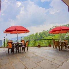 Отель OYO 412 Sunrise Moon Beam Hotel Непал, Нагаркот - отзывы, цены и фото номеров - забронировать отель OYO 412 Sunrise Moon Beam Hotel онлайн пляж