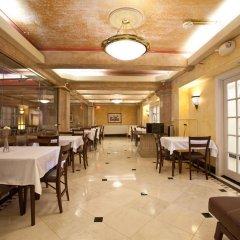 Отель Cecil США, Лос-Анджелес - 8 отзывов об отеле, цены и фото номеров - забронировать отель Cecil онлайн