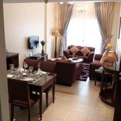 baity hotel apartments dubai united arab emirates zenhotels rh zenhotels com