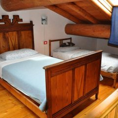 Отель La Zoca Di Strii Скиньяно спа фото 2