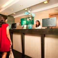 Hotel DAH - Dom Afonso Henriques интерьер отеля фото 2