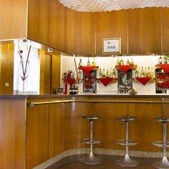 Отель Gran Torino гостиничный бар