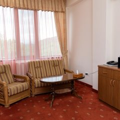 Отель Арзни удобства в номере фото 2