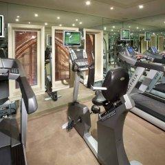 The Henley Park Hotel фитнесс-зал фото 2
