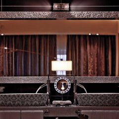 Гостиница Mirotel Resort and Spa Украина, Трускавец - 1 отзыв об отеле, цены и фото номеров - забронировать гостиницу Mirotel Resort and Spa онлайн развлечения