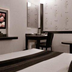 Отель Abbott Hotel Индия, Нави-Мумбай - отзывы, цены и фото номеров - забронировать отель Abbott Hotel онлайн спа