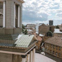 Hanza hotel Рига фото 7