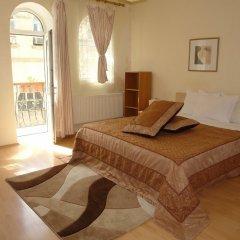 Отель Baleva Азербайджан, Баку - отзывы, цены и фото номеров - забронировать отель Baleva онлайн комната для гостей фото 3