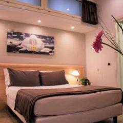 Hotel Paolo II комната для гостей фото 10