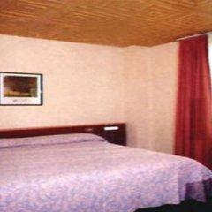 Отель New Alexander комната для гостей фото 5