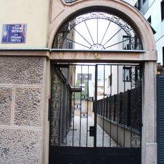 Отель Mi Familia Guest House Сербия, Белград - отзывы, цены и фото номеров - забронировать отель Mi Familia Guest House онлайн фото 41
