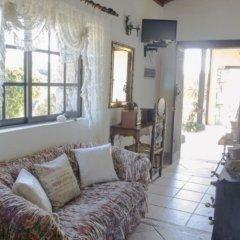 Отель Villa in San B. de Tirajana - 103377 by MO Rentals Сан-Бартоломе-де-Тирахана комната для гостей фото 4