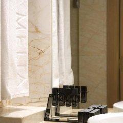 Отель Melia Athens в номере