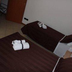 Отель Residence Cigno Италия, Римини - отзывы, цены и фото номеров - забронировать отель Residence Cigno онлайн удобства в номере