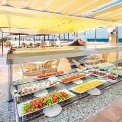 Отель Thb Sur Mallorca питание фото 3