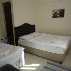 Bells Motel Турция, Урла - отзывы, цены и фото номеров - забронировать отель Bells Motel онлайн детские мероприятия