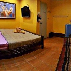 Отель Pikun Resort Таиланд, Ко-Лан - отзывы, цены и фото номеров - забронировать отель Pikun Resort онлайн детские мероприятия