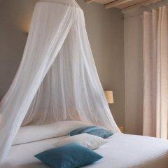 Porto Mykonos Hotel удобства в номере фото 2