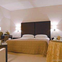 National Hotel комната для гостей