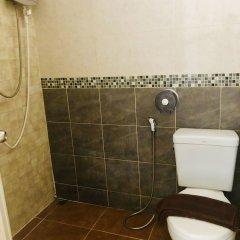 Отель Kata Love ванная фото 2
