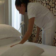 Отель Select Suites & Spa Риччоне спа