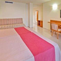 Hotel Montemar Maritim комната для гостей фото 5