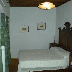 Отель I Guardiani Сан-Микеле-аль-Тальяменто комната для гостей фото 2