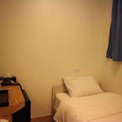Отель Atti Guesthouse комната для гостей фото 4