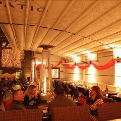 Efe Hotel Edirne Турция, Эдирне - отзывы, цены и фото номеров - забронировать отель Efe Hotel Edirne онлайн фото 3