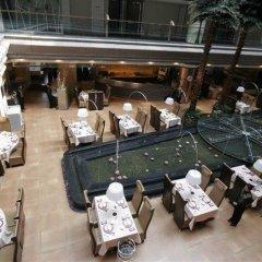 Отель Da Zhong Pudong Airport Hotel Shanghai Китай, Шанхай - 2 отзыва об отеле, цены и фото номеров - забронировать отель Da Zhong Pudong Airport Hotel Shanghai онлайн помещение для мероприятий