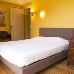 Отель Guesthouse Maison de la Rose комната для гостей фото 3