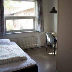 Отель Aarhus Hostel Дания, Орхус - отзывы, цены и фото номеров - забронировать отель Aarhus Hostel онлайн удобства в номере