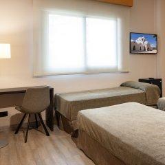 Отель Terrassa Park удобства в номере фото 2
