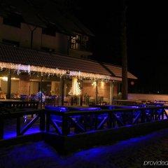 Отель Sonata Литва, Гарлиава - отзывы, цены и фото номеров - забронировать отель Sonata онлайн фото 3