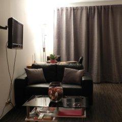 Отель B&B Basilique Бельгия, Брюссель - отзывы, цены и фото номеров - забронировать отель B&B Basilique онлайн в номере