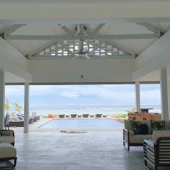 Отель Lagoon Dream