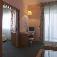 Hotel Mara Ортона удобства в номере