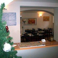 Отель Amelie Berlin Германия, Берлин - 2 отзыва об отеле, цены и фото номеров - забронировать отель Amelie Berlin онлайн питание фото 2