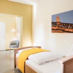 Отель Hofgärtnerhaus Германия, Дрезден - отзывы, цены и фото номеров - забронировать отель Hofgärtnerhaus онлайн детские мероприятия
