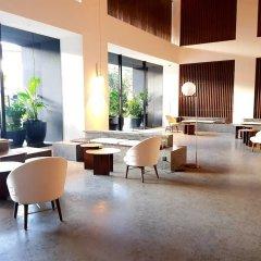 Отель The Establishment Bangsar Duplex Малайзия, Куала-Лумпур - отзывы, цены и фото номеров - забронировать отель The Establishment Bangsar Duplex онлайн интерьер отеля фото 2