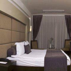 MY Hotel Турция, Измир - отзывы, цены и фото номеров - забронировать отель MY Hotel онлайн комната для гостей